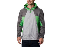 Columbia Point Park Windjacke | Herren