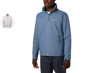 Columbia Bradley Peak Herrenjacke