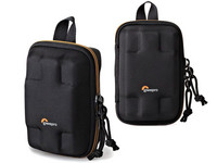 2x etui Lowepro Dashpoint AVC 40 II | do kamerki