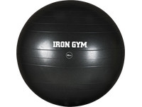 Iron Gym Exercise Ball | 75 cm