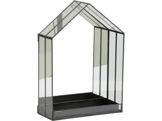 Korting Light en Living Spiegel Berogy 45 cm