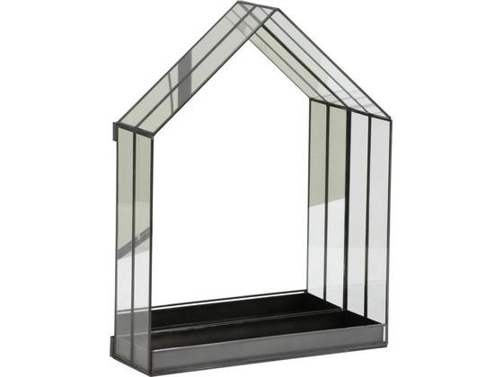 Korting Light en Living Spiegel Berogy 52 cm