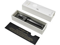 Parker IM Vulpen Metallic Persuit