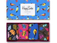 Happy Socks Giftbox | Forest