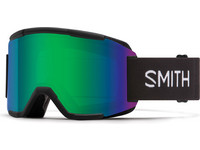 Smith Forum Skibril