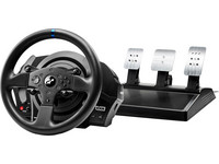 Thrustmaster T300 RS GT Sportlenkrad