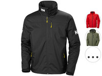 Helly Hansen Hooded Midlayer Jacket