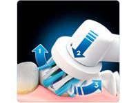 Oral-B Genius 8900 inkl. Extra-Handstück