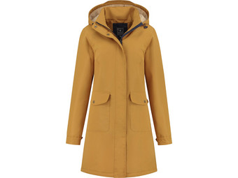 MGO Sue Parka | Damen
