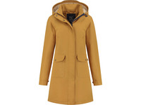 MGO Sue Parka | Dames