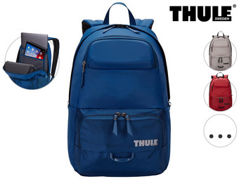 Thule Departer Backpack (21 L)