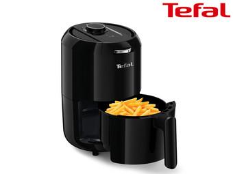 Tefal EY1018 Easy Fry Compact Heteluchtfriteuse