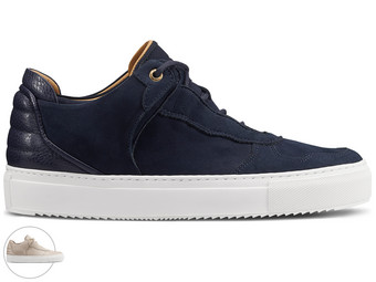 Offset Mika Low Top Schoenen