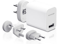PowerTravel Kit |10W