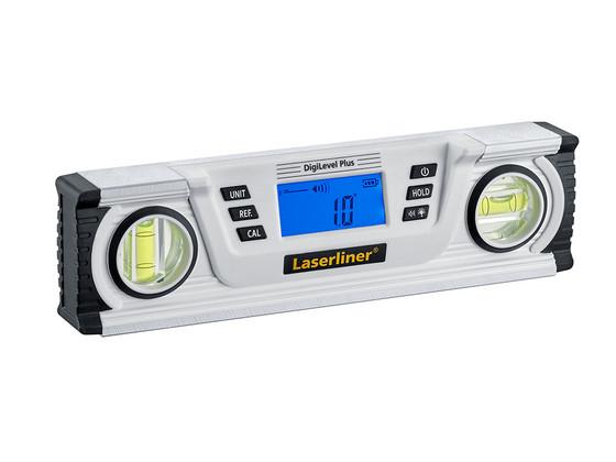 Korting Laserliner DigiLevel Plus 25 Classic