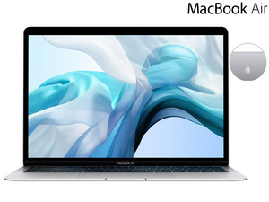 Apple MacBook Air | 13,3"