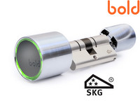 Bold Smart Lock SX-33
