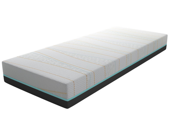 Korting Ten Cate All Seasons Matras 80 x 210 cm