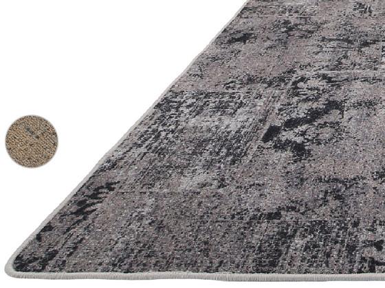 Korting Brinker Vloerkleed Patch 200 x 300 cm