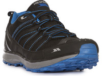Trespass Active Pace Schuhe