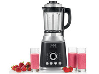Tefal Ultrablend Cook Blender
