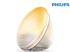Lampka Philips SmartSleep Wake-up | HF3521/01