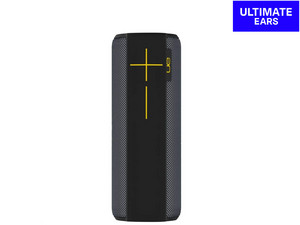 Ultimate Ears Megaboom (Refurb.) | Panther