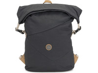 Kipling Redro Backpack