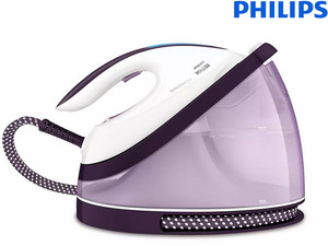 Philips PerfectCare Viva Steam Generator