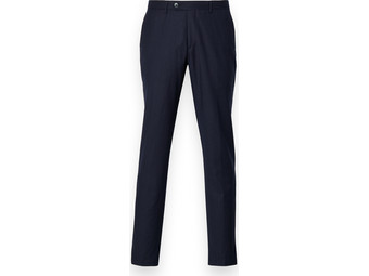 Van Gils Pantalon Bailey | Slim Fit