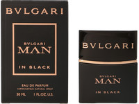 Bvlgari Man In Black EdP | 30ml