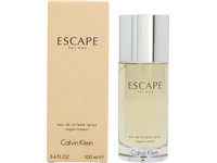 Calvin Klein Escape For Men EdT | 100ml