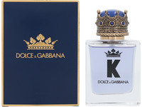 Dolce & Gabbana K EdT Spray | 50ml