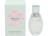 Jimmy Choo Floral | EdT 40 ml