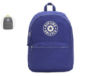 Kipling Kiryas Backpack