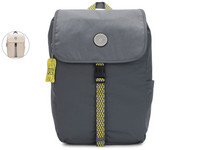 Kipling Winton Backpack