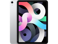 Apple iPad Air 2020 | 64 GB | Wi-Fi