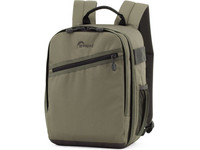Lowepro Traveler 150 Camera Rugtas