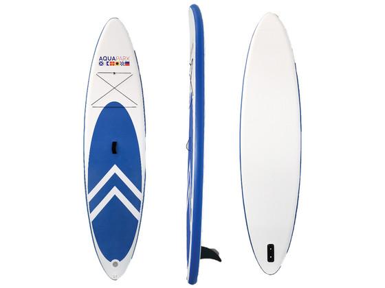 Foto Aquaparx SUP Board 305