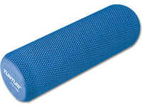 Tunturi Yoga Massage Roller