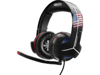 Y-300CPX Gaming Headset Far Cry Edition