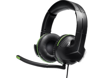 Y-300X Gaming Headset