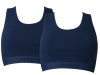 2x Oneill Top | Dames