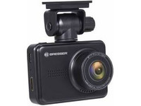 Bresser Wide Angle Dashcam