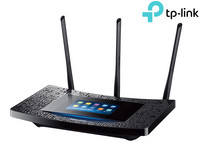 TP-Link RE590T WLAN-Repeater | Dualband