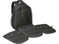 Allit McPlus Tool Backpack