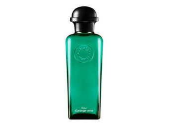 Hermes Eau d'Orange Verte | EdC | 50 ml | unisex
