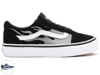 Vans Ward Sneakers | Kinder