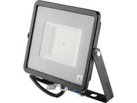 2x V-Tac Floodlight 6400 K | 50 W