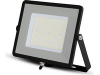 V-Tac Floodlight 6400 K | 100 W